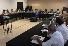 UNICEN prepara un sistema de prácticas socio educativas