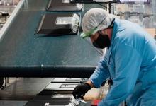 Universidades en proyectos para la pospandemia sobre industria