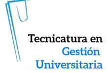 Se encuentra abierta la inscripción a la TGU