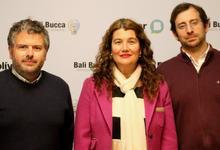 Desarrollo de Aplicaciones se dictará también en Bolivar