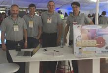 Software ganadero de Veterinarias entre las ideas más innovadoras