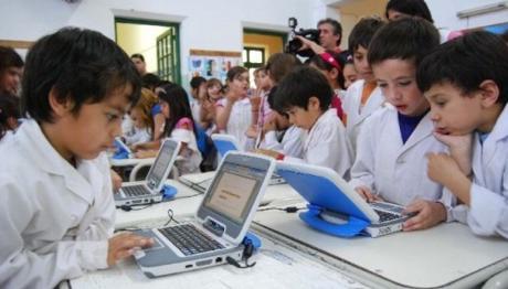 M S Escuelas Se Suman A Proyecto Universitario Sobre Uso