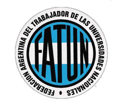 fatun_2.jpg